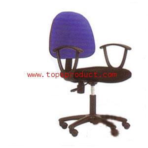 เก้าอี้สำนักงานWorldClass