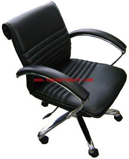 เก้าอี้สำนักงานรุ่น WorldClass 69