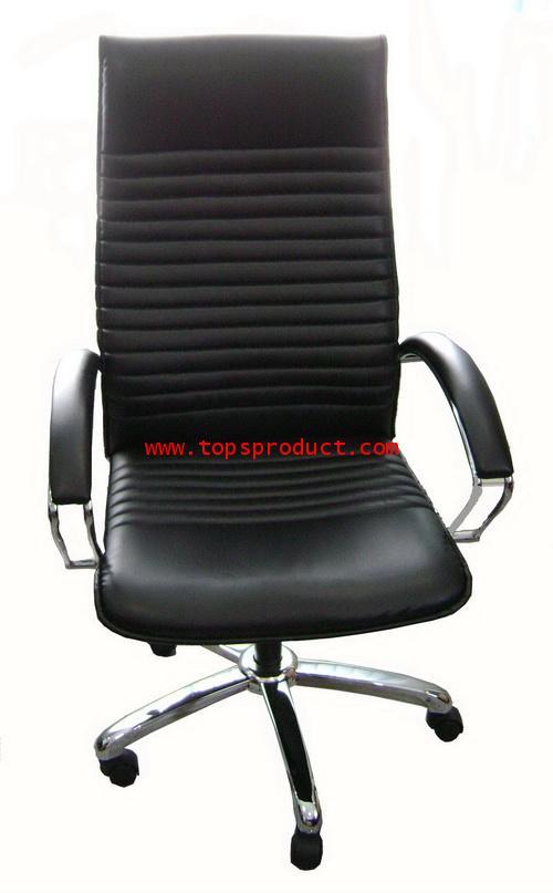 เก้าอี้สำนักงานรุ่น WorldClass 68