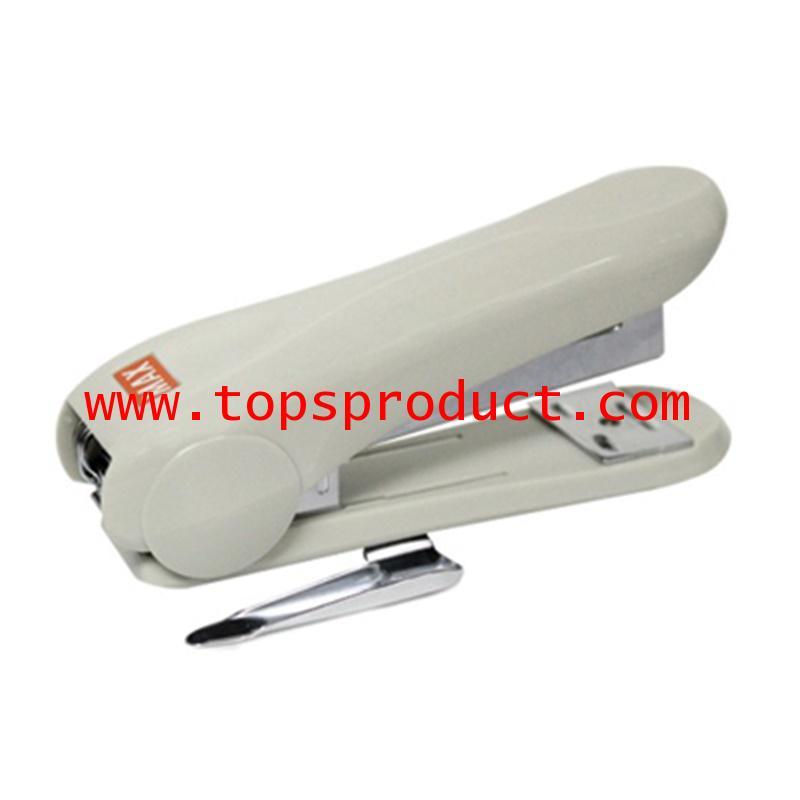 เครื่องเย็บกระดาษ แม็กซ์ HD-50R