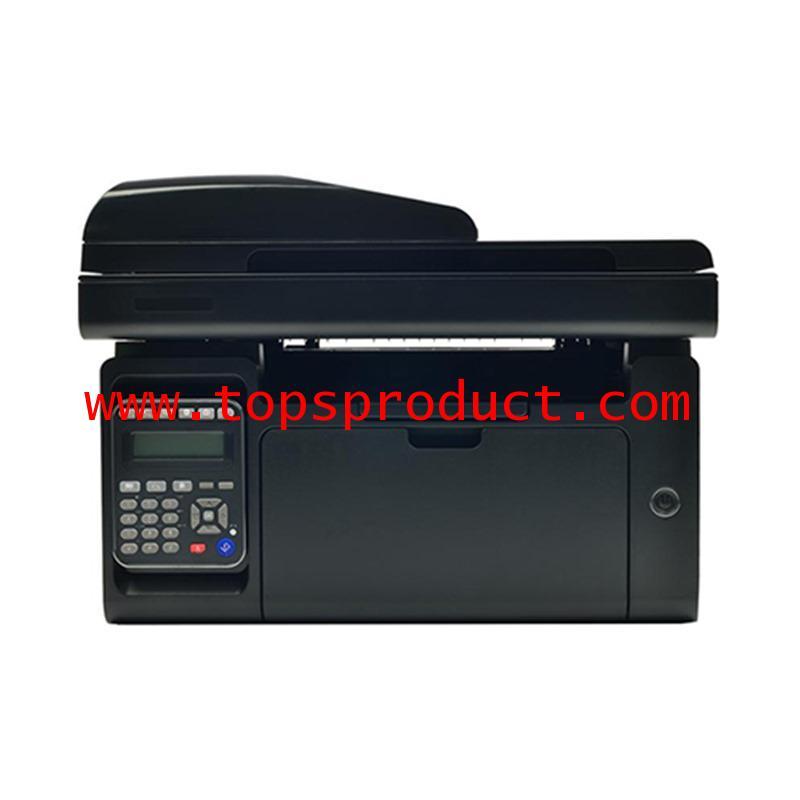 เครื่องพิมพ์ PANTUM P6500