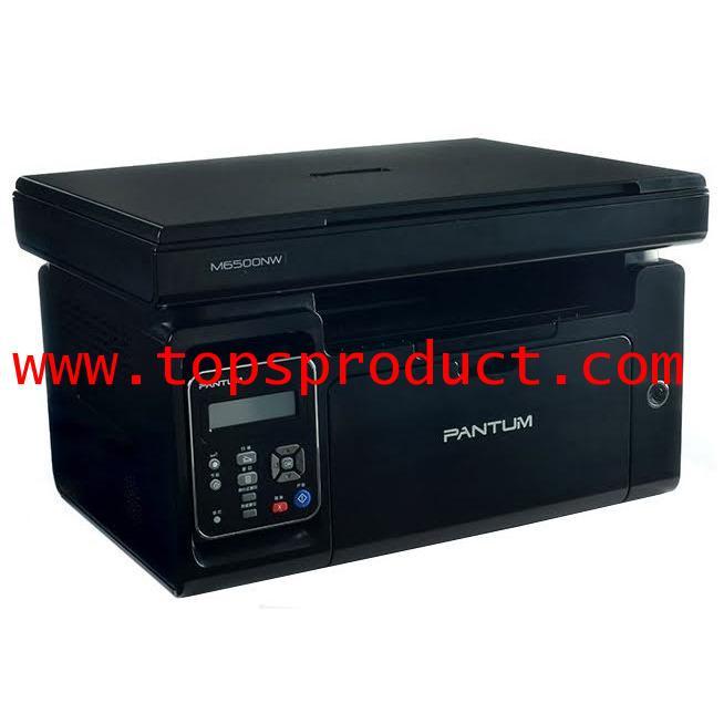 เครื่องพิมพ์ PANTUM P6500W