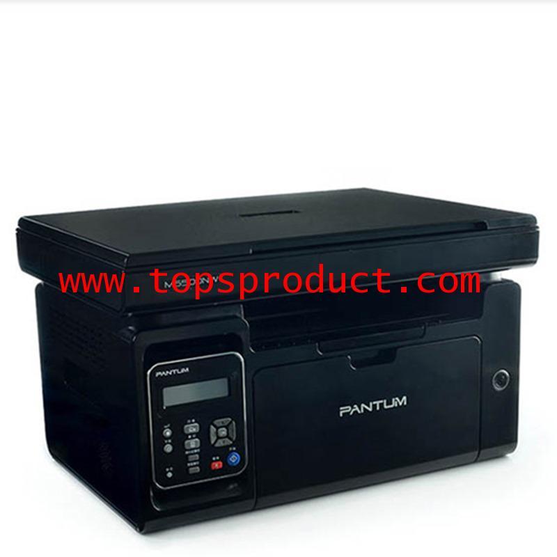 เครื่องพิมพ์ PANTUM P6500NW