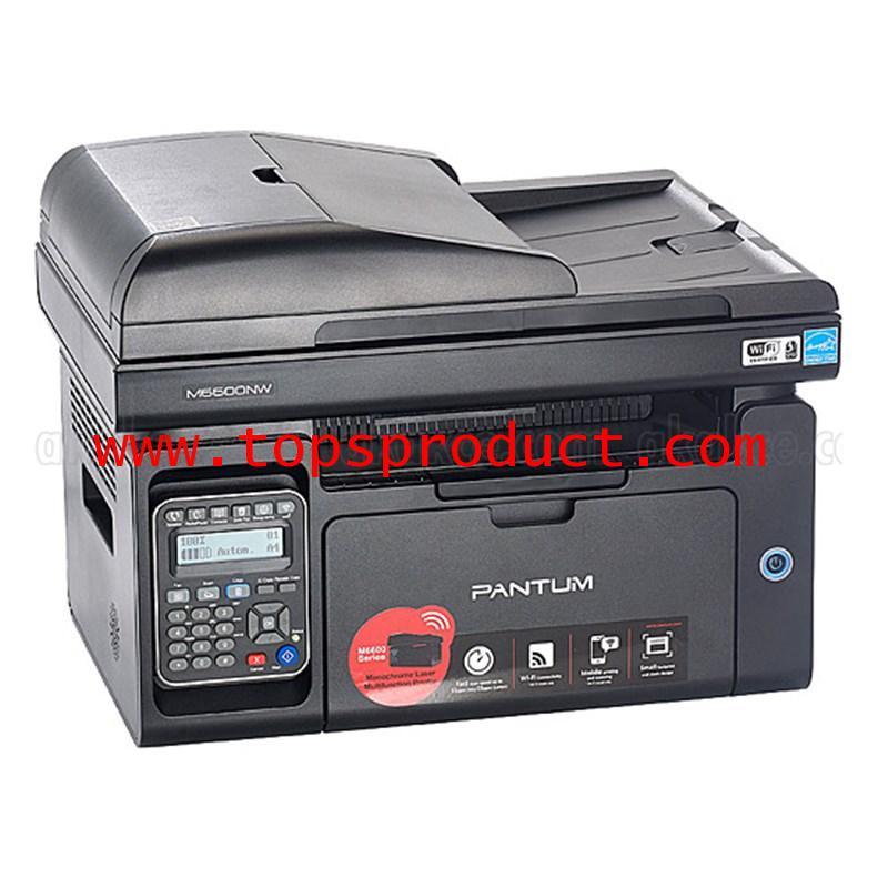 เครื่องพิมพ์ PANTUM P6600W