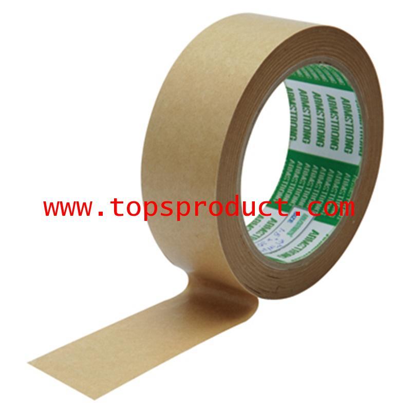 กระดาษกาวในตัว 1 1/2 นิ้วx30 หลา อาร์มสตรองค์ JKT-10
