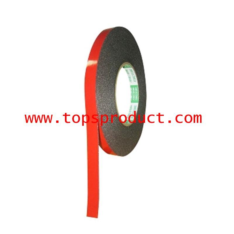 เทปโฟม (PE) 12 มม.x10 หลา อาร์มสตรองค์ BF-P1015RPC