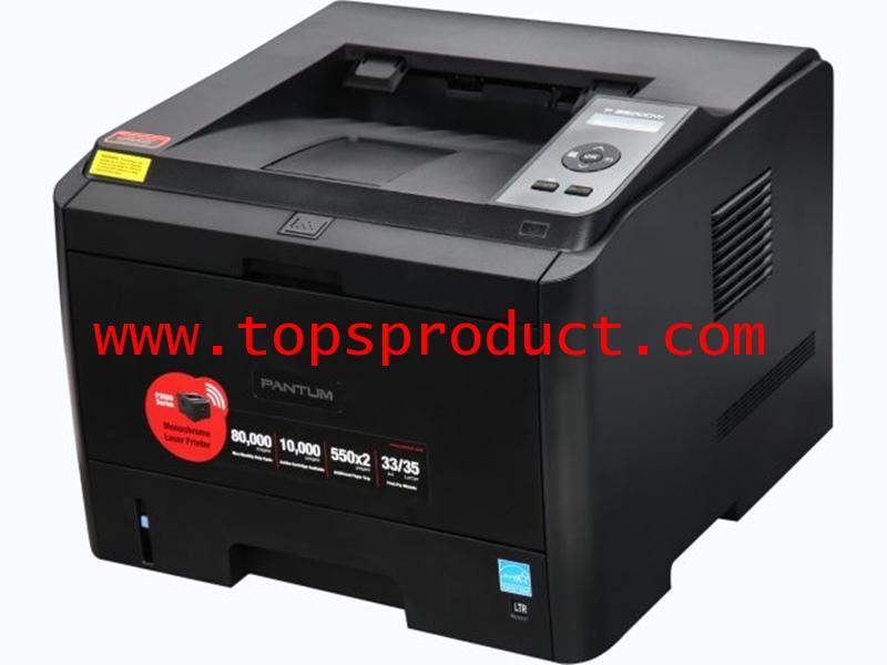 เครื่องพิมพ์ PANTUM P3500DN