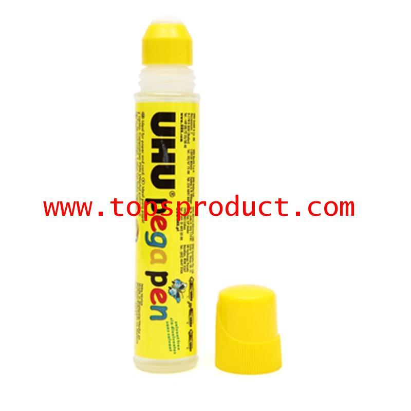 กาวน้ำ 50 มล. UHU Glue Pen
