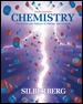 Chemistry: The Molecular Nature of Matter and Change, 4th Edition