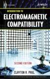 Introduction to Electromagnetic Compatibility, 2nd Edition ISBN 9780471755005