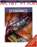 Economics 7ed