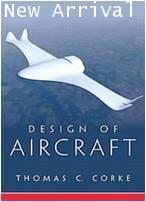 Aircraft Design ISBN9780130892348