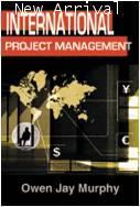 International Project Management 1E ISBN9780324203028