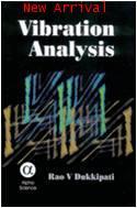 Vibration Analysis 1ED ISBN 9781842651681