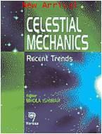 Celestial Mechanics ISBN 9788173197666