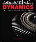 Engineering Mechanics: Dynamics, 12/E ISBN 9789810681395