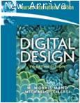 Digital Design: International Version, 4/E 9780132340434