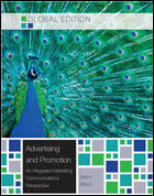 Advertising and Promotion: An Integrated Marketing Communications Perspective9ED ISBN9780071314404