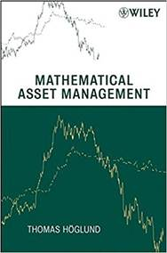 Mathematical Asset Management 1st Edition ISBN 9780470232873