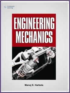 Engineering Mechanics   ISBN  9788131509906