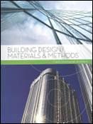 Building Design/Materials and Methods   ISBN  9780793193776