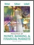 Principles of Money, Banking, and Financial Markets, 11th Edition  ISBN 9780321205254