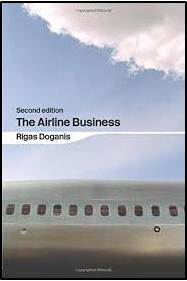 The Airline Business  ISBN  9780415346153