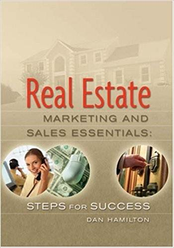 Real Estate Marketing  Sales Essentials: Steps for Success  1st Edition  ISBN 9780324314106