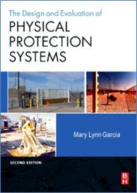 Retail Crime, Security, and Loss Prevention  1st Edition  ISBN 9780123705297