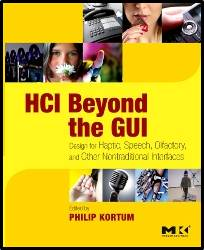 CI Beyond the GUI  1st Edition ISBN 9780123740175