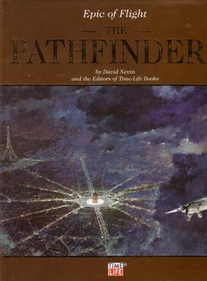The Pathfinders  ISBN 9781844470327