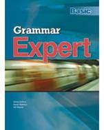 Grammar Expert Basic ISBN 9789604032884