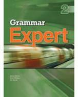 Grammar Expert 2 ISBN 9789604032846