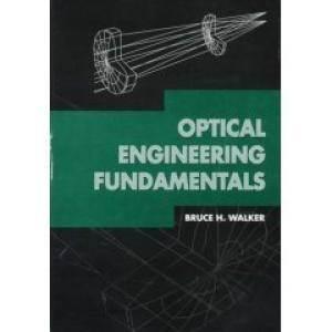 Optical Engineering Fundamentals ISBN 9788120324077