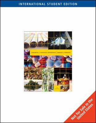Concepts of Chemical Dependency  7th Edition ISBN 9780495505815