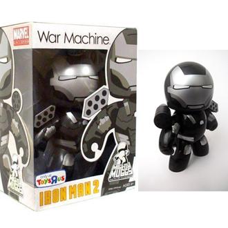 MARVEL MMG : IRON MAN 2 : WAR MACHINE [SOLD OUT]