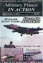 VDO  DVD about Aviation and Airport around the world 5