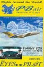 VDO  DVD about Aviation and Airport around the world 7