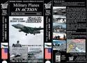 Gulf War Attack - USS JFK Aircraft Carrier