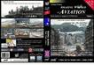 Hong Kong Kai Tak: The Final Days (July 1998)
