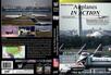 Washington National Airport:  Amazing Capital of the United States