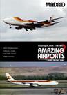 Madrid New Bajaras Mega Airport:  Europe #1 Gateway S. America