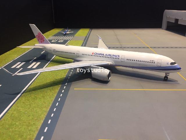 PHOENIX 1:200 China A350-900 B-18916 100063