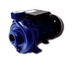ปั๊มน้ำ Electra Model : 1.5 SCM 20 Series