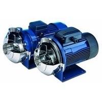 ปั๊มน้ำ LOWARA PUMPS Model : COM 350/03/K/A