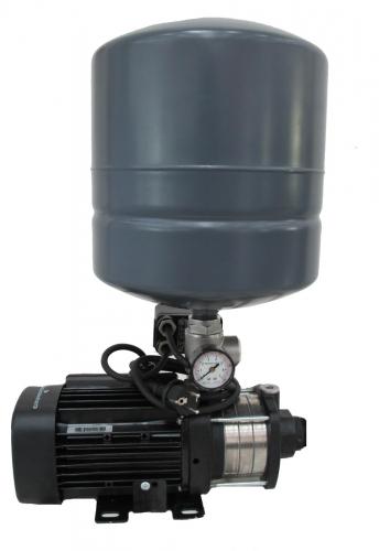 ปั๊มน้ำกรุนด์ฟอส แบบอัตโนมัติ รุ่น CMB3-37PT