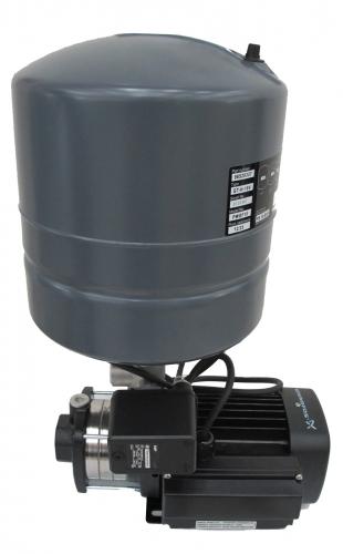 ปั๊มน้ำกรุนด์ฟอส แบบอัตโนมัติ รุ่น CMB5-37PT