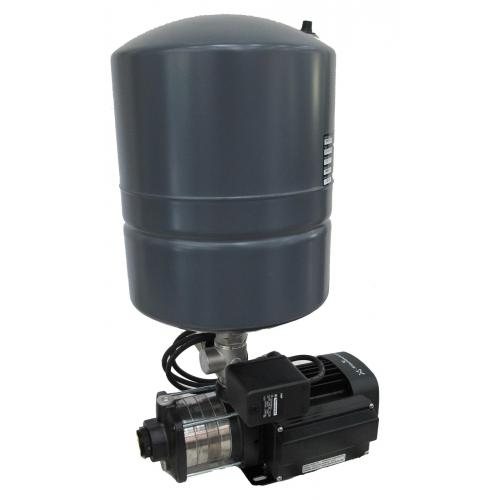 ปั๊มน้ำกรุนด์ฟอส แบบอัตโนมัติ รุ่น CMB5-46PT