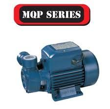 ปั๊มน้ำลัคกี้โปร lucky pro รุ่น MQP60 MQP70 MQP80