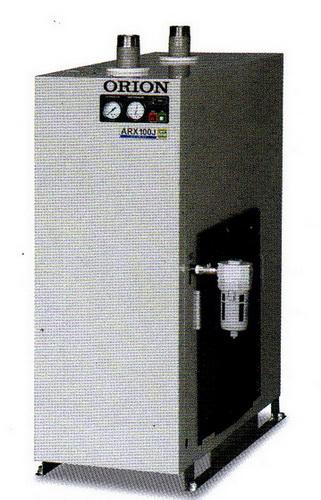 AIR DRYER ORION Model : ARX-75HJ